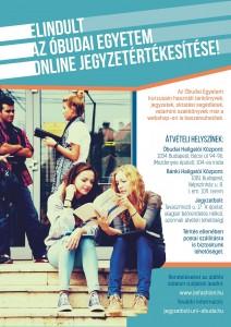 kisméret_jegyzetbolt_online_hirdetés_plakát-page-001